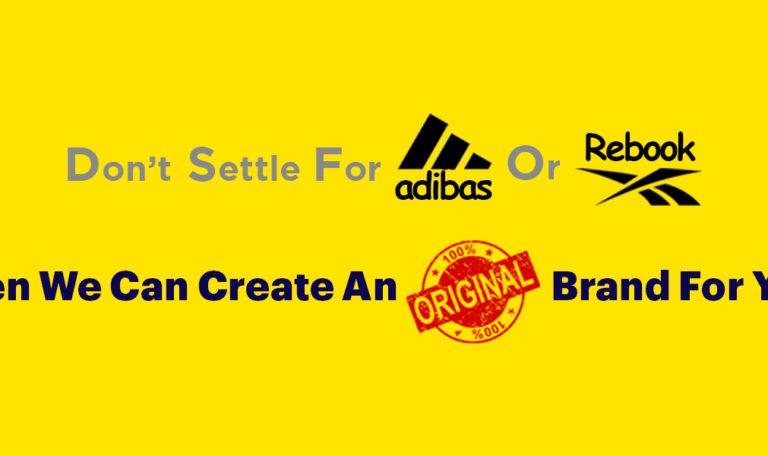 Branding Agencies in Mumbai
